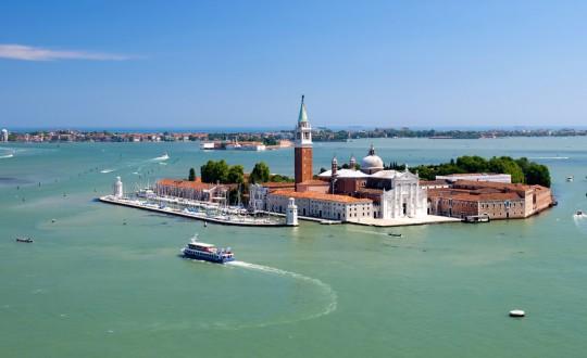 Glamping Adriatische kust