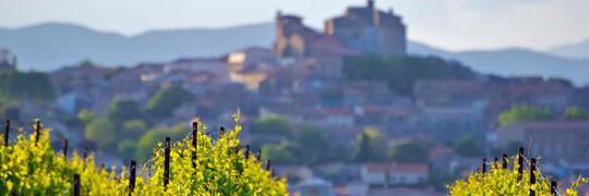 12 moeilijk uitspreekbare Franse steden
