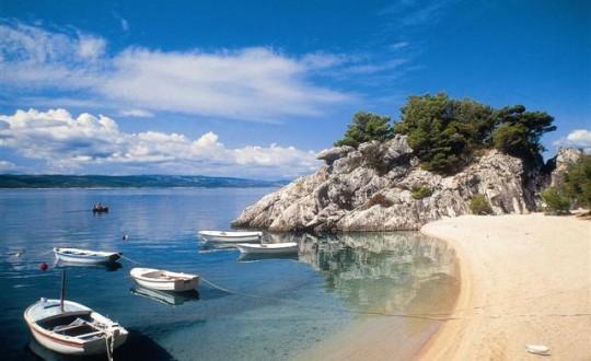 3 to do's voor je vakantie aan de Adriatische kust