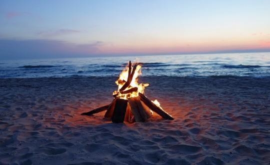Glamping op de Vakantiebeurs!