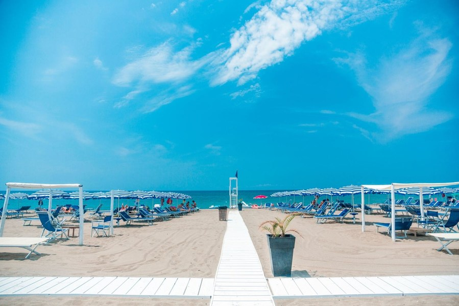 etruria-beach-toscane
