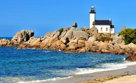 4 originele tips om te doen in Bretagne