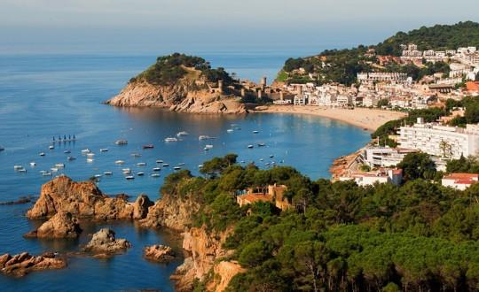 De mooiste glampings aan de Côte d'Azur