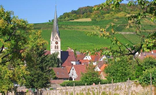 Waarom het in de ándere Alpenlanden ook heerlijk vakantie vieren is