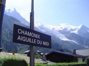 Chamonix-Mont-Blanc_--_halte_Aiguille_du_Midi_4