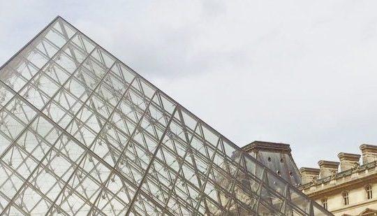 De populairste musea in Frankrijk