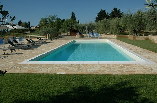 romita-zwembad-8-w500h500