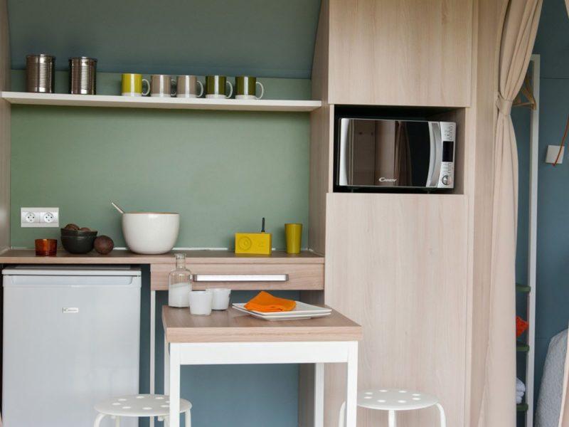 keuken cocosuite