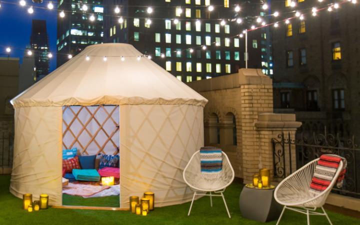 wnewyork-glamping-yurt-large