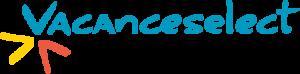 Logo Vacanceselect