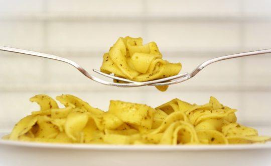 3x lekker eten in Moniga del Garda