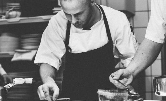 Culinair genieten in Montpellier