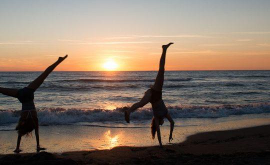 3 top accommodaties voor de zomervakantie