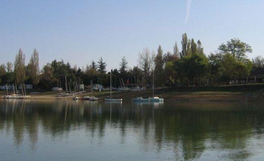 Tip: Zuid-Frankrijk en de Spaanse kust in één glamping vakantie!
