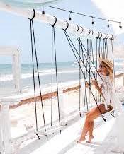 Villa Alwin Beach Resort - Glamping.nl