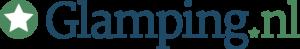 Logo Glamping.nl