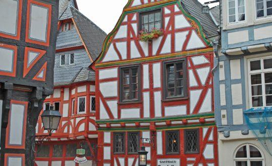 Glamping Limburg