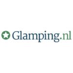 logo glamping.nl - Glamping.nl