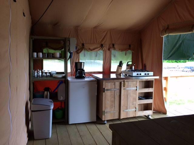Camping Blaauw (5)