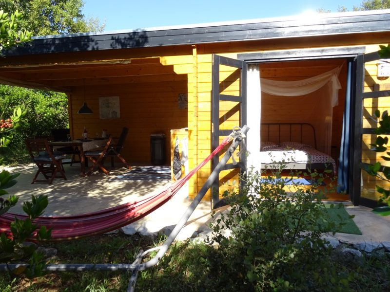 Casa Cantiga