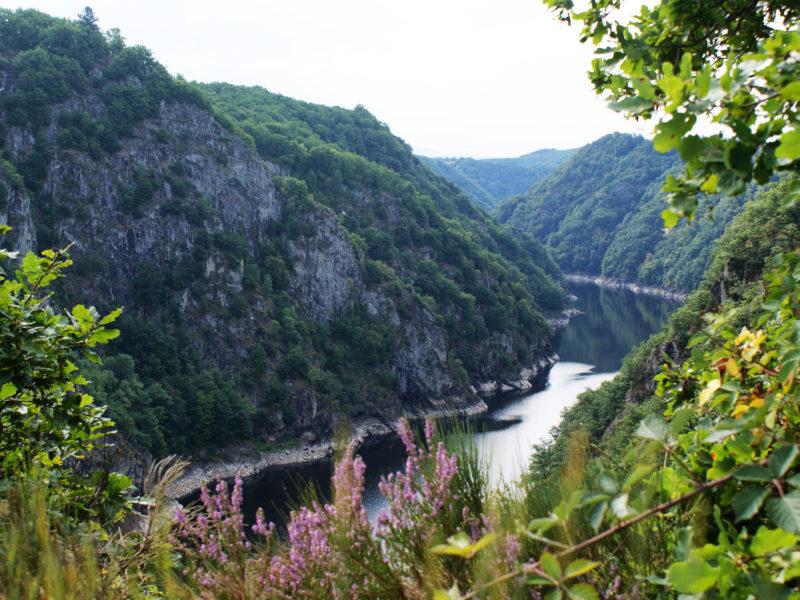 Chantegril Dordogne