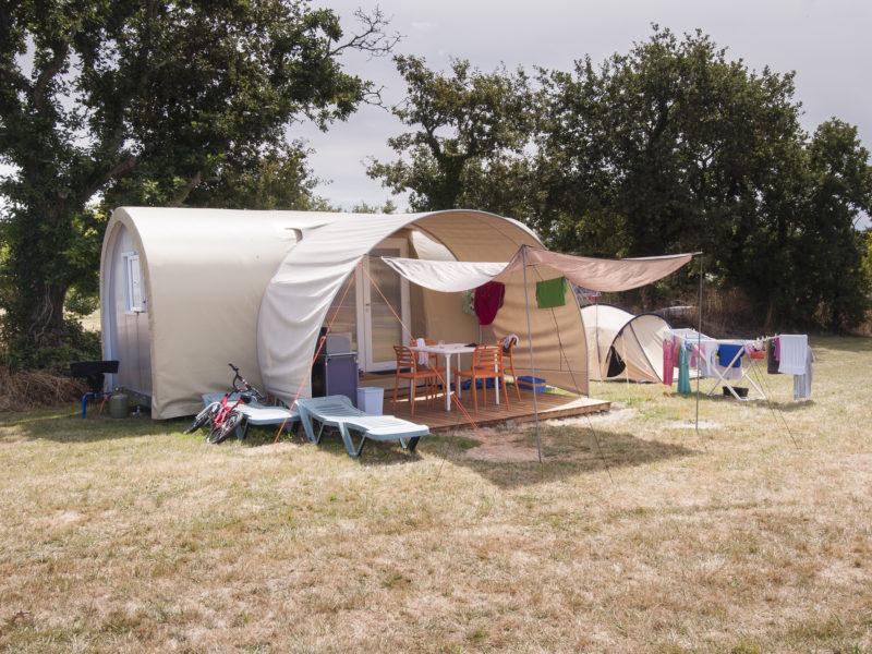 RCN-Ferme-Latois-Vendee-vlakbij-Atlantische-kust-Cocoon Sweet