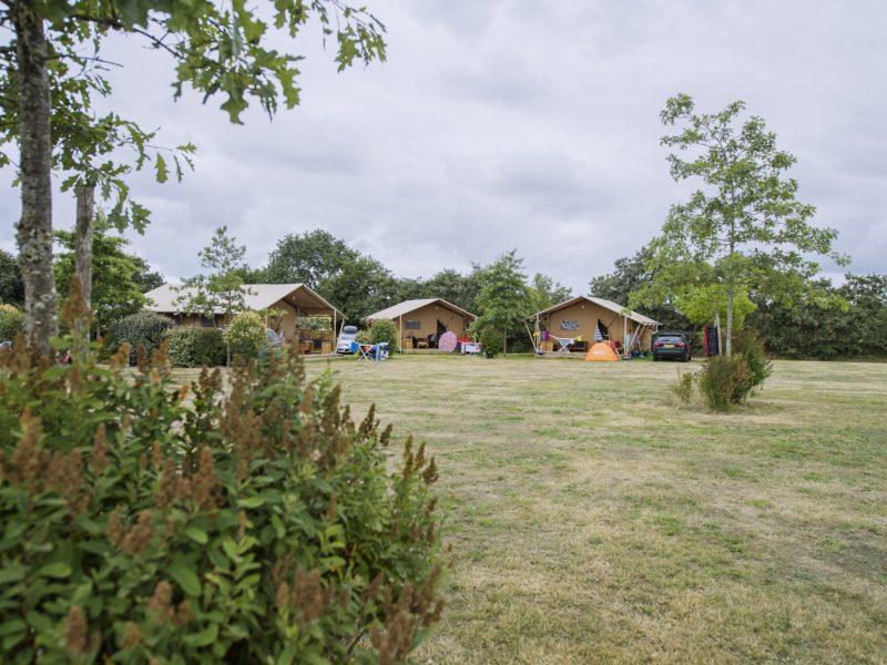 RCN-camping-la-Ferme-du-Latois-safaritenten