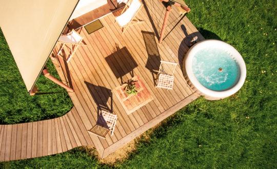 Ontspannen en ontstressen op vakantie? Deze apps helpen je!