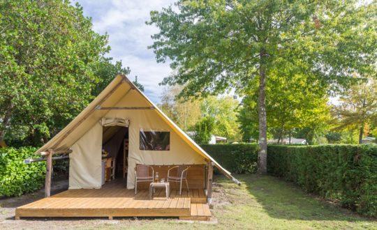 Mayotte Vacances - Glamping.nl