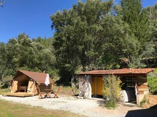 Quinta da Cotovia
