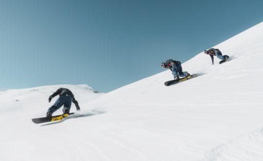 Op wintersport? Zo voorkom je onverwachte hoge kosten