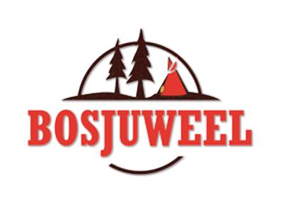 Bosjuweel