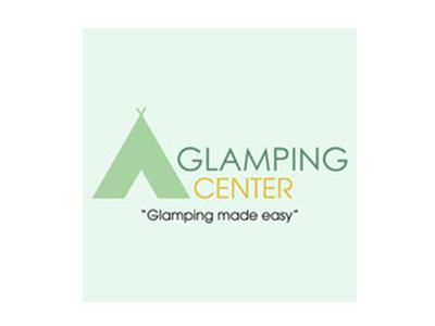 Glamping Center