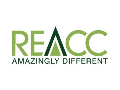 REACC