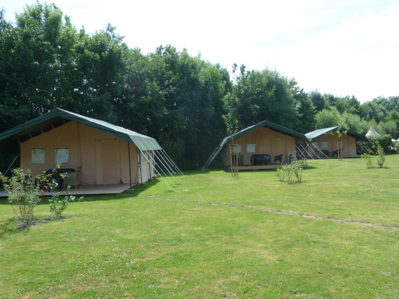 Gorishoek-tenten-2