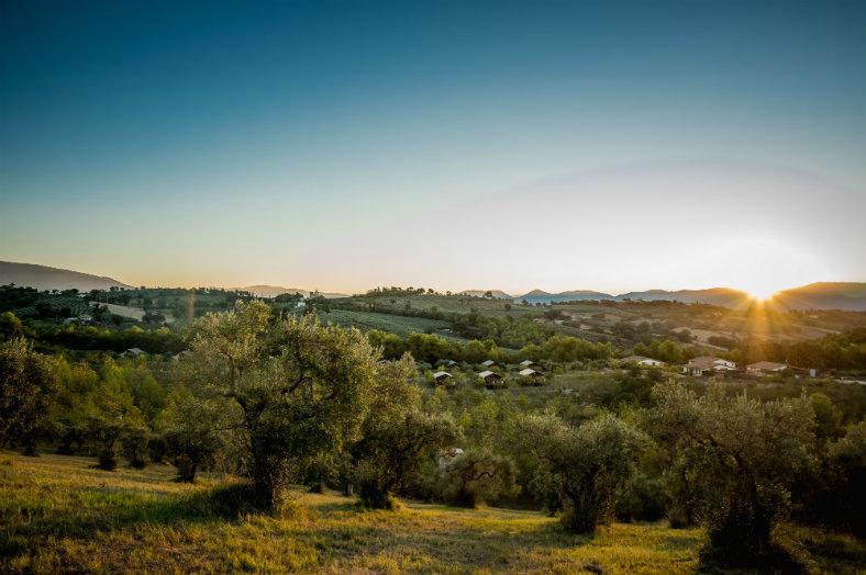 Lodges-op-Pian-di-Boccio-en-wijde-omgeving