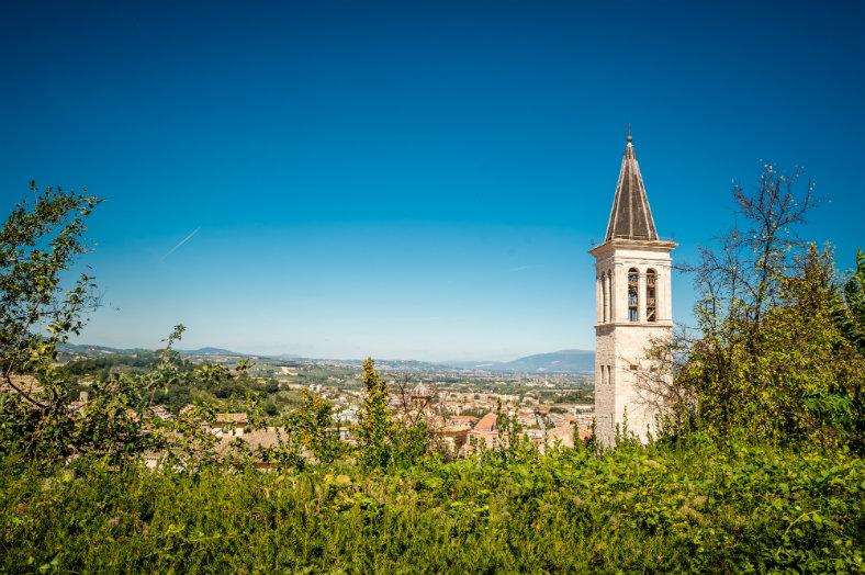 Omgeving-Pian-di-Boccio-6