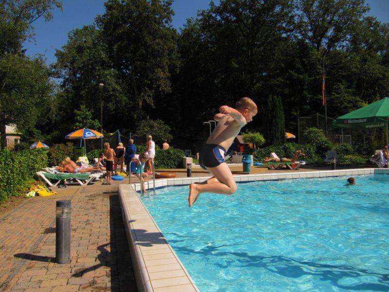 bonte-vlucht-zwembad