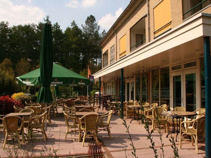 bonte-vlucht-restaurant