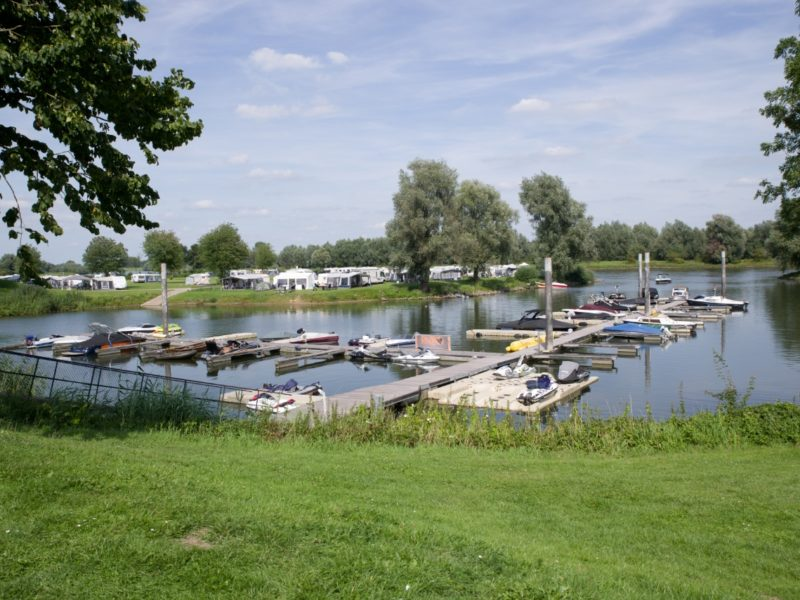 de-scherpenhof-haven