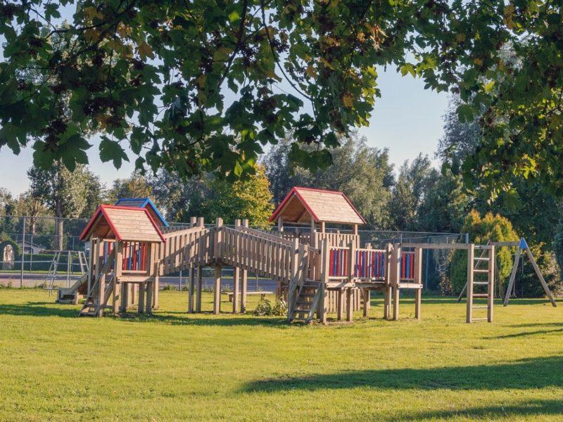 de-scherpenhof-speeltuin