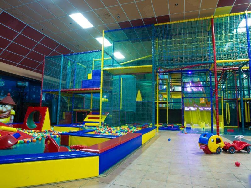 de-scherpenhof-speelparadijs