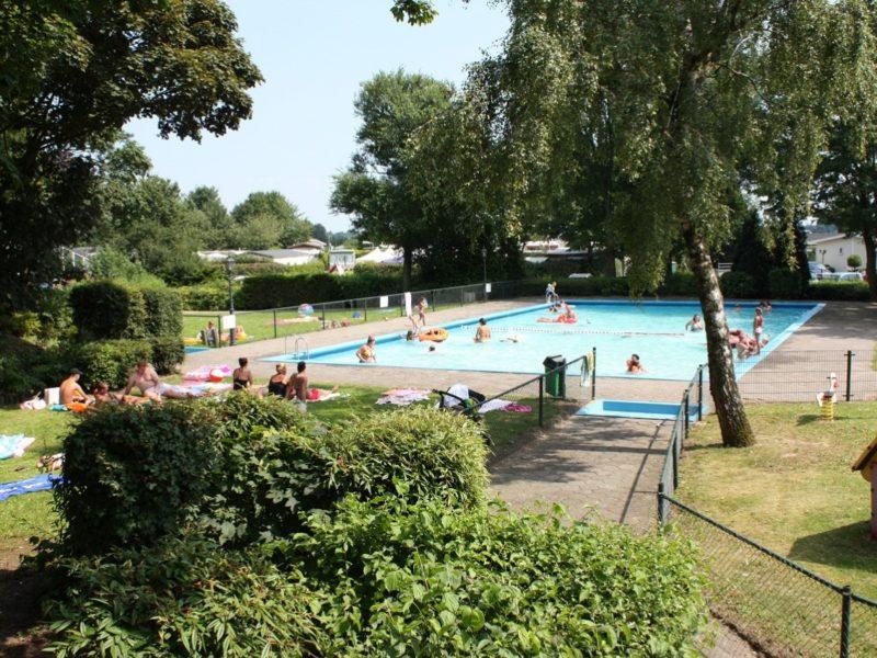 rhederlaagse-meren-zwembad-2