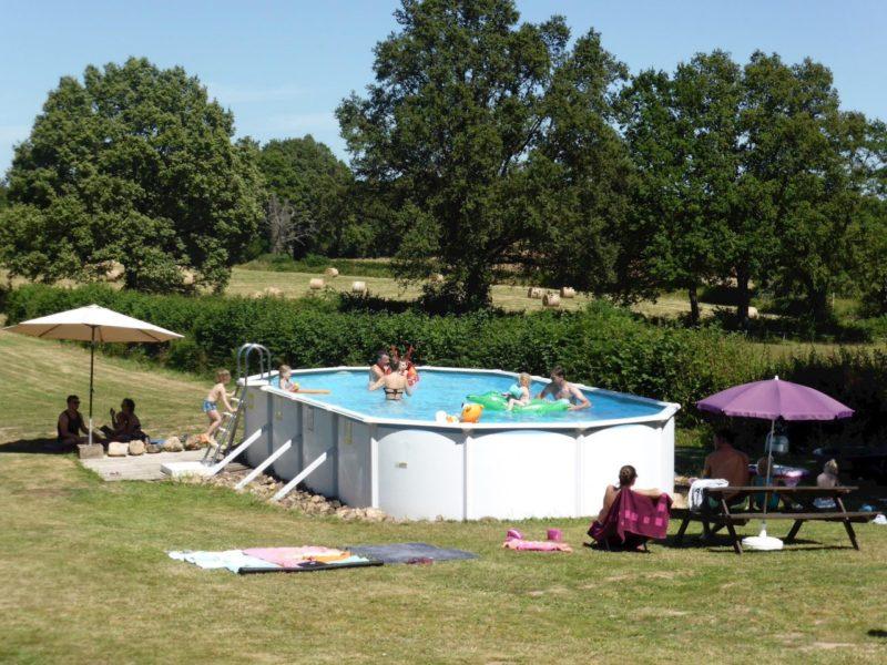 dun-le-palestel-zwembad