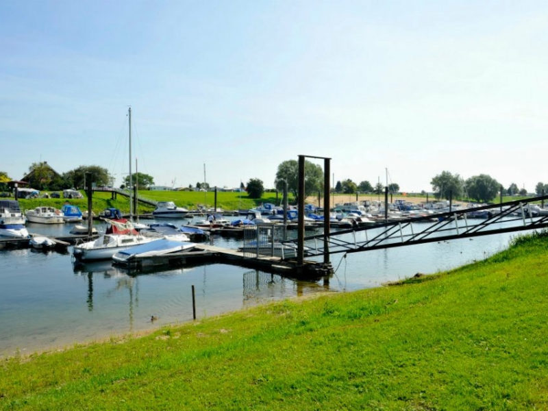 rhederlaagse-meren-jachthaven-2
