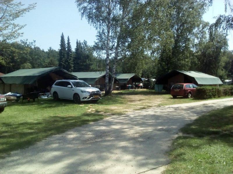 triocamp-praha-camping-2
