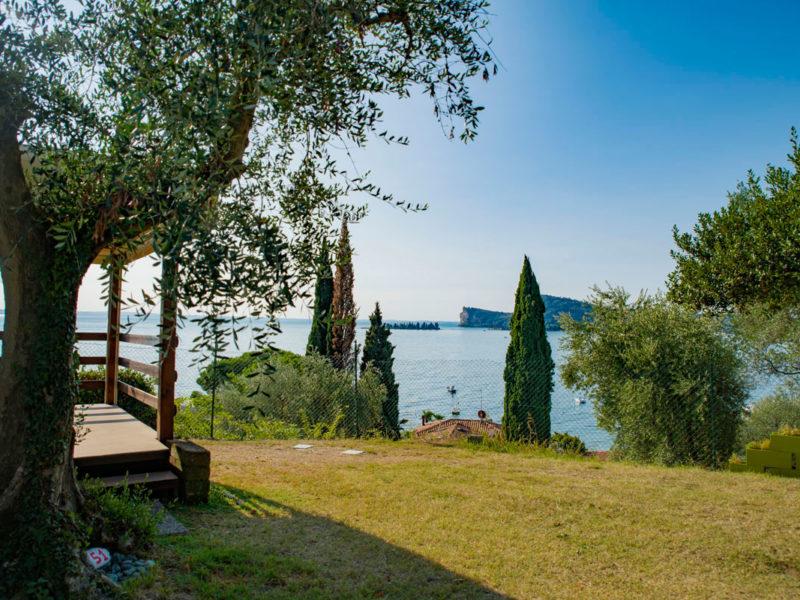 Gardameer - Vacanze col Cuore