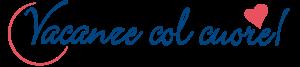 Logo Vacanze col cuore