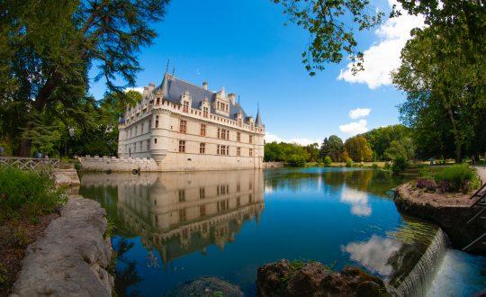 De leukste evenementen in de Loirestreek tijdens een vakantie bij Parc du Val de Loire
