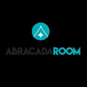 Abracadaroom - Glamping.nl
